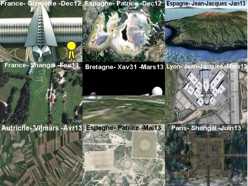 Recapitulatif des images proposées pour l'image du mois - Page 3 Idm-eu15