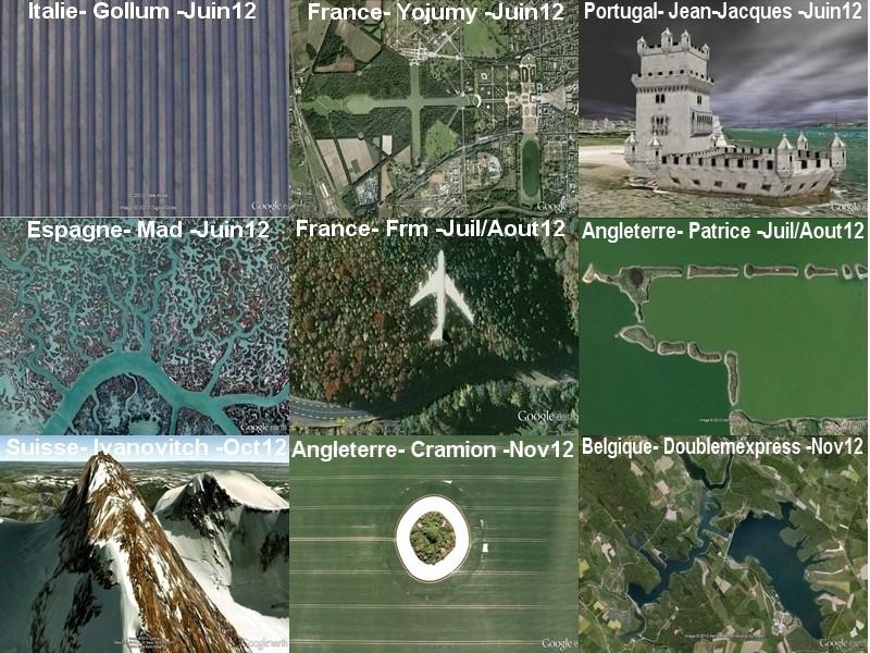 Recapitulatif des images proposées pour l'image du mois - Page 3 Idm-eu16