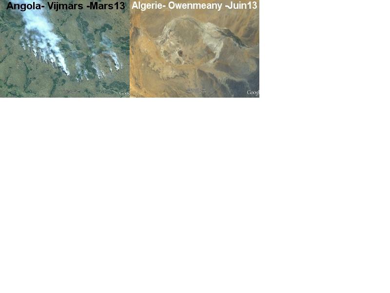 Recapitulatif des images proposées pour l'image du mois - Page 3 Idm_af18