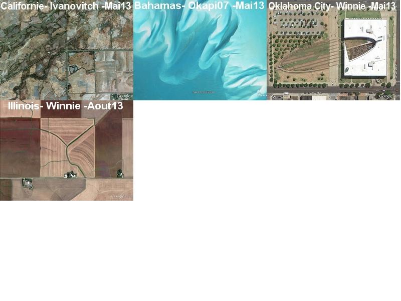 Recapitulatif des images proposées pour l'image du mois - Page 3 Idm_am24