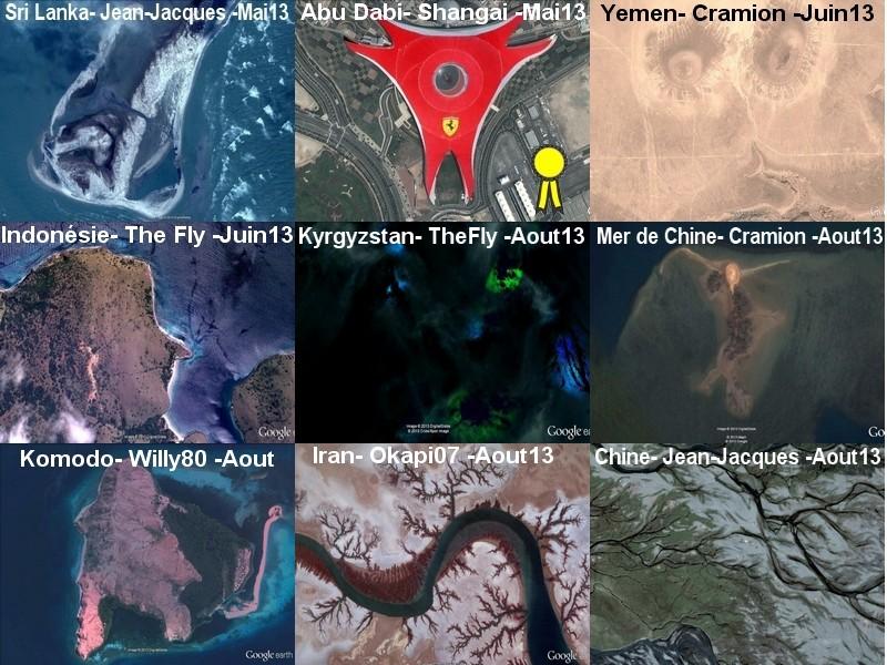 Recapitulatif des images proposées pour l'image du mois - Page 3 Idm_as20
