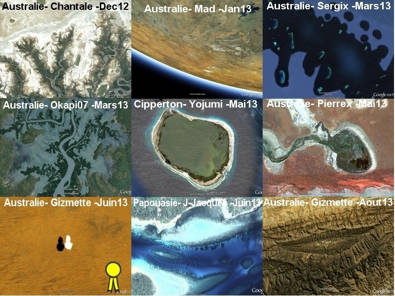 Recapitulatif des images proposées pour l'image du mois - Page 3 Idm_au17