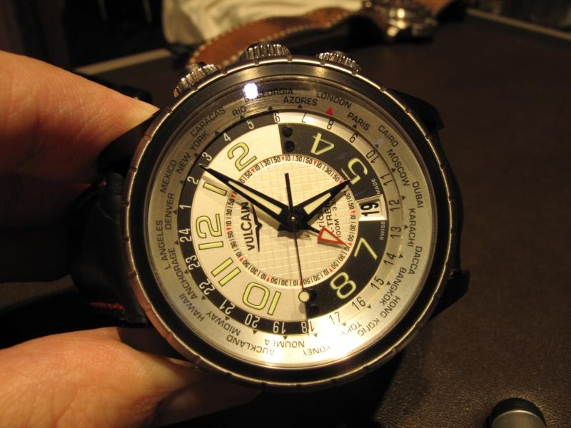 Achat Montre double fuseaux horaires - besoin conseils Img_1014