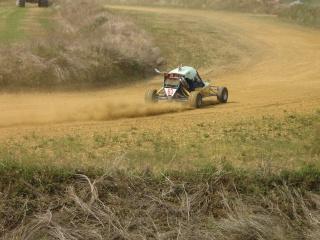 saison 2008 Photos12