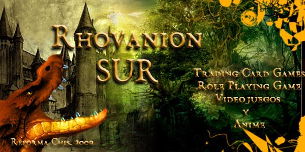 Rhovanion Sur Untitl11