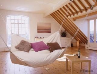 Mobilier Bed-ha10