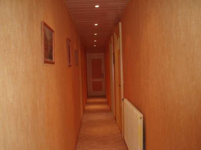 couleurs  pour le couloir!!! Photos15