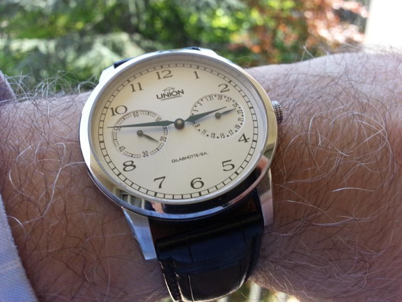 La montre du vendredi 26 septembre 2014 Union_10