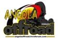 Forum  Angola OffRoad - Portal Forum_10
