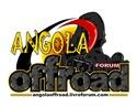 Forum  Angola OffRoad - Portal Logofo10