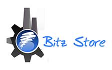 Sites annexes Bannia11