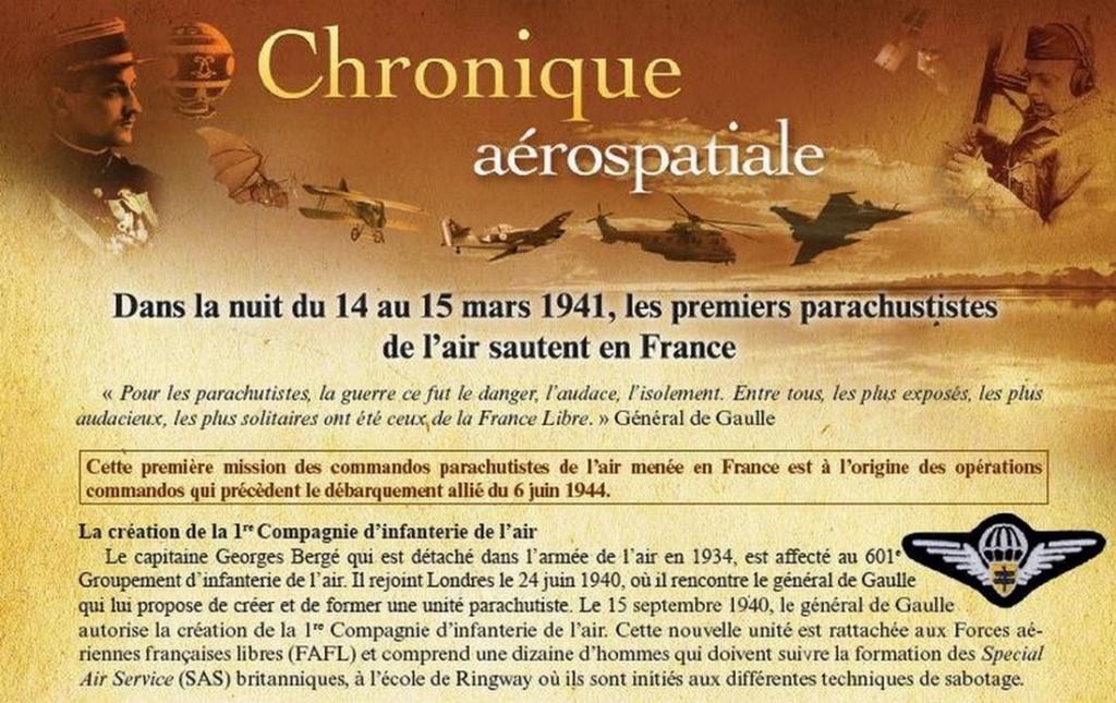 BE 708 Meknès - Les 1ères escadrilles - Page 34 14-15_12