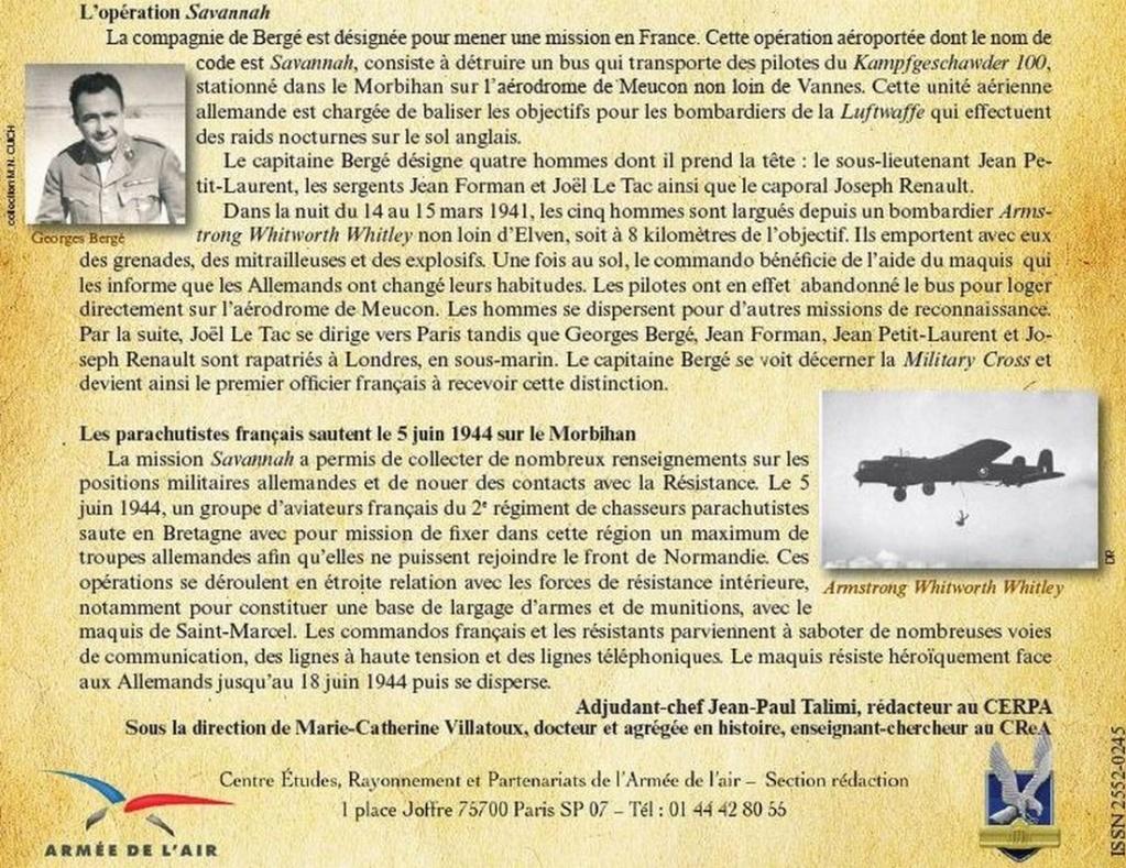 BE 708 Meknès - Les 1ères escadrilles - Page 34 14-15_13