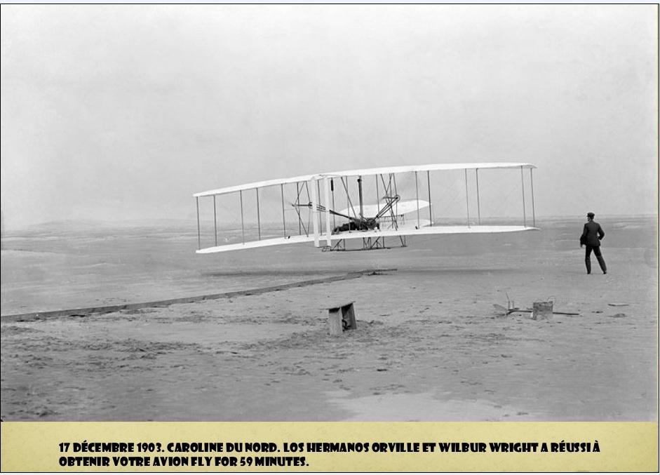 Aviation : les 1ères escadrilles et grands pilotes 1903_110