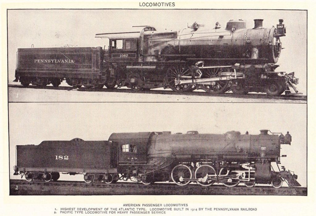 Transports CFM, Gares et Affiches du Maroc - Page 23 1917_c11
