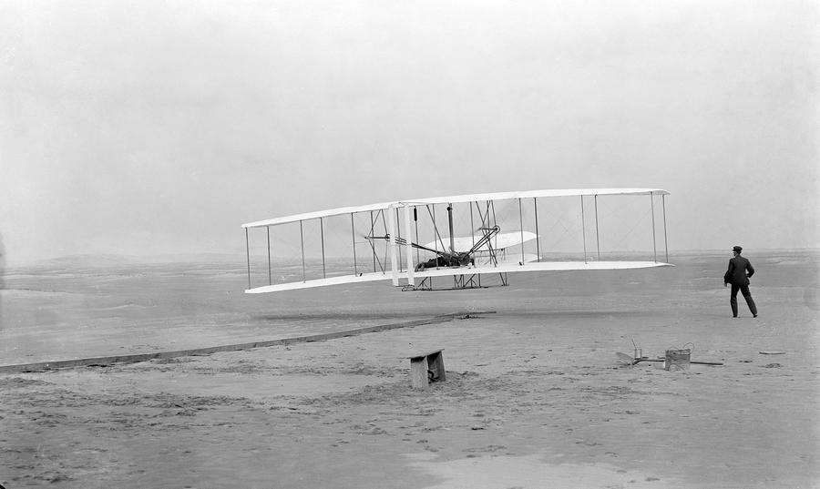 Aviation : les 1ères escadrilles et grands pilotes - Page 15 1920px12