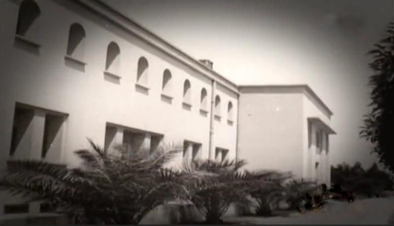 Les Ecoles de Meknès 1926_n10