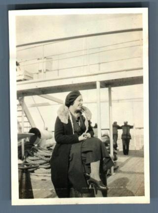 Le Journal d'Odette Derennes, Khénifra 1929 - Page 19 1929_l10