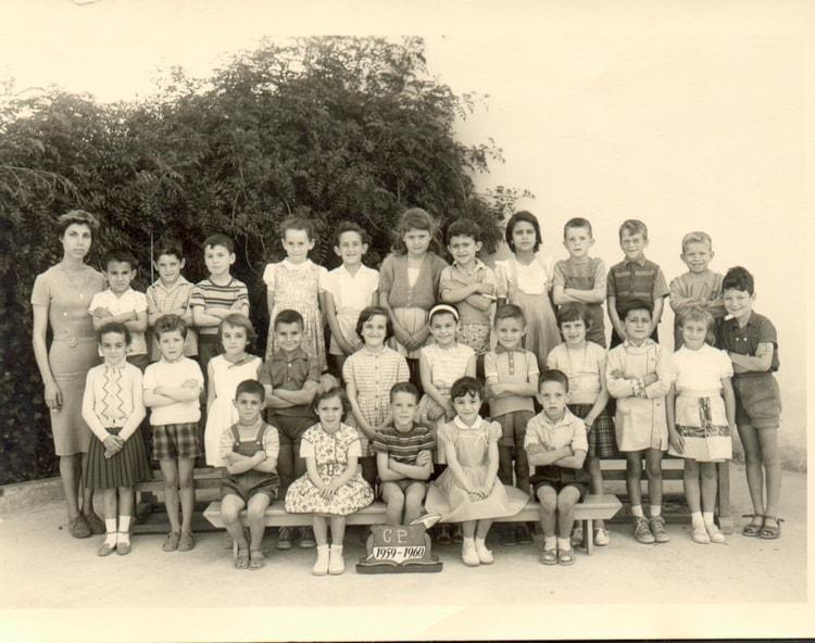 l'Ecole Jean Jacques Rousseau 1959_c10
