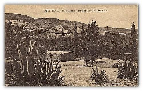 Les environs de Meknès 2 1_46910