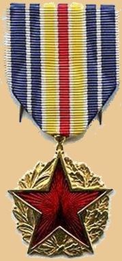 Insignes, Médailles, Ecussons Militaires et Civils - Page 16 1_croi10