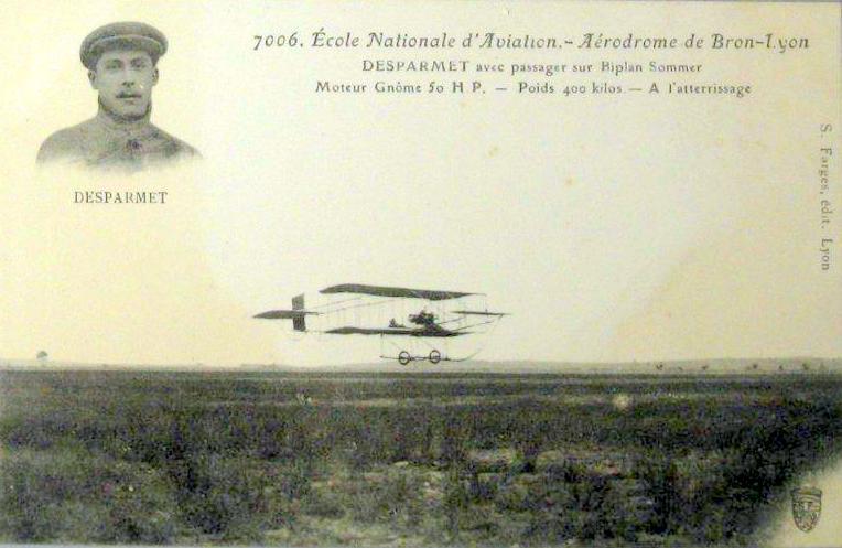 Aviation : les 1ères escadrilles et grands pilotes 1zores16