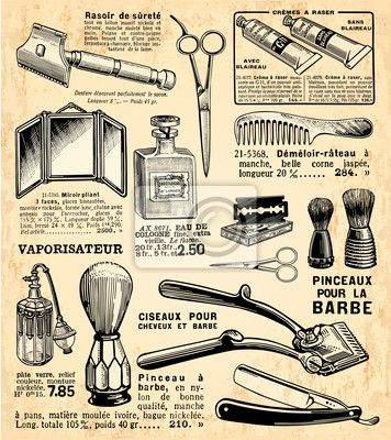 Artisanat,Coutumes,Outils,Métiers,Scènes-Types - Page 43 2a463410