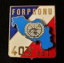 Insignes, Médailles, Ecussons Militaires et Civils 403zom10