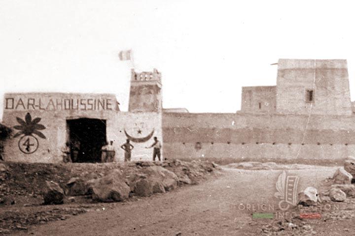 Meknès, ville de garnisons - Page 18 4rei-110