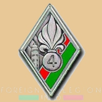 Meknès, ville de garnisons 4rei-116