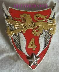 Insignes, Médailles, Ecussons Militaires et Civils 675zom10