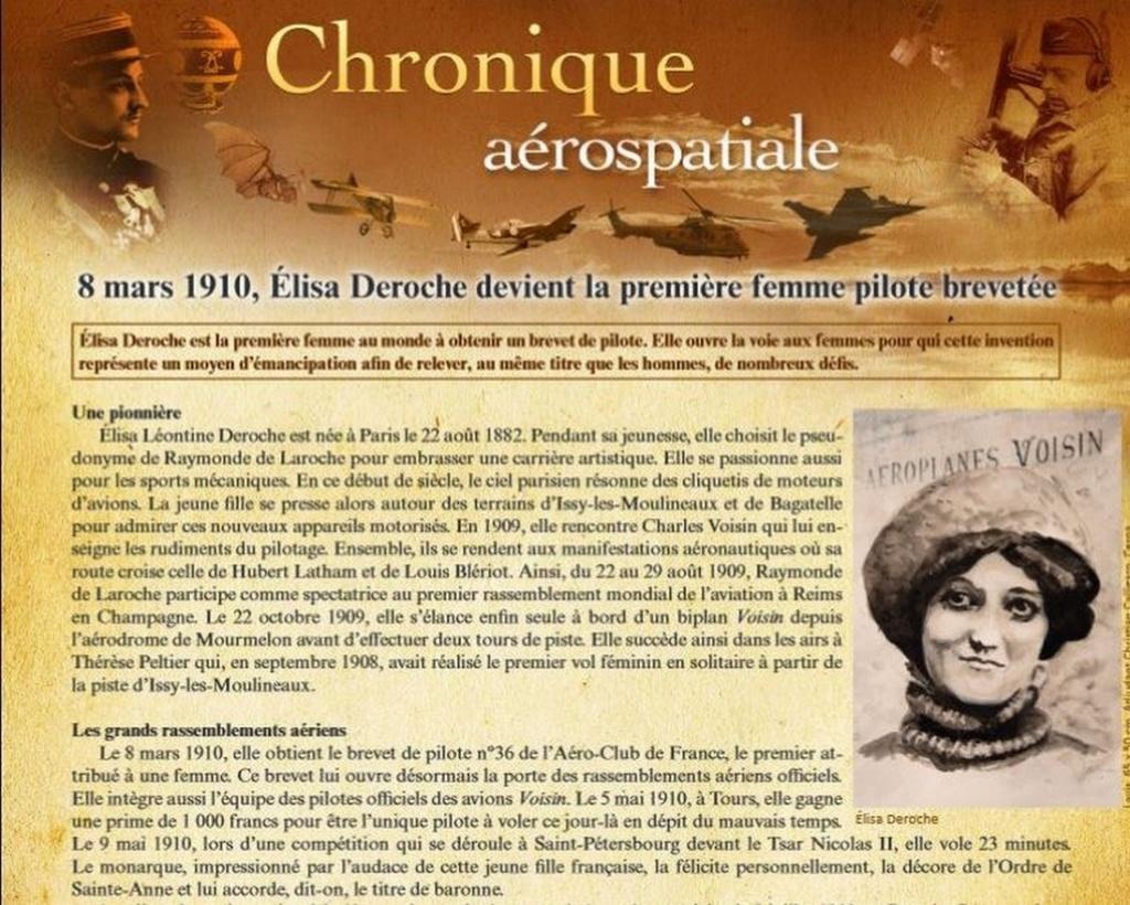 BE 708 Meknès - Les 1ères escadrilles - Page 34 8_mars12