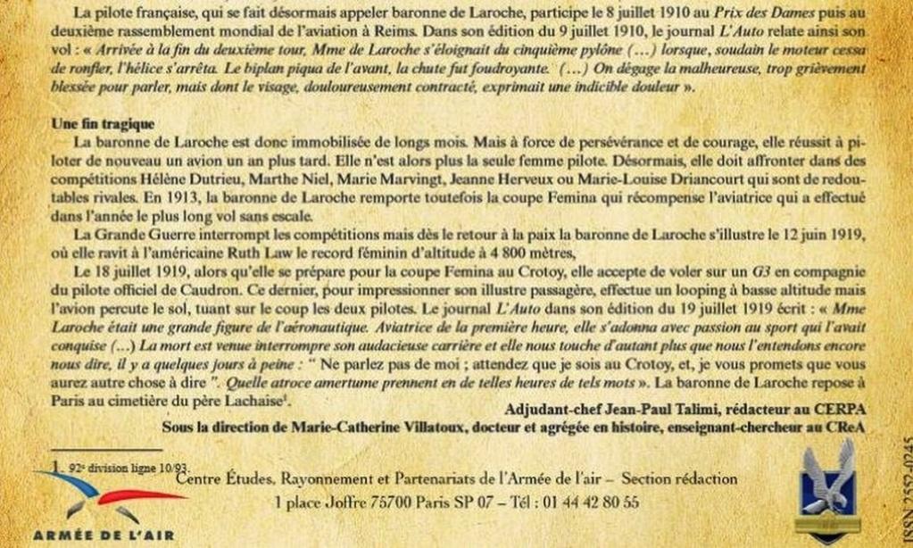 BE 708 Meknès - Les 1ères escadrilles - Page 34 8_mars13