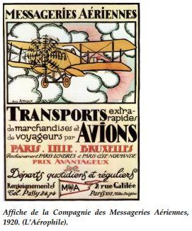 BE 708 Meknès - Les 1ères escadrilles - Page 34 Affich30