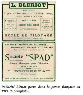 BE 708 Meknès - Les 1ères escadrilles - Page 34 Affich31