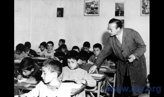 les Ecoles de l'Alliance Juive et de Talmud Torah - Page 2 Aiupho10