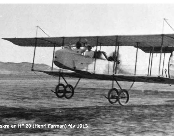 Aviation : les 1ères escadrilles et grands pilotes Algzor10