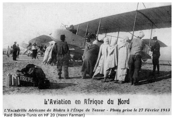 Aviation : les 1ères escadrilles et grands pilotes Avion_17