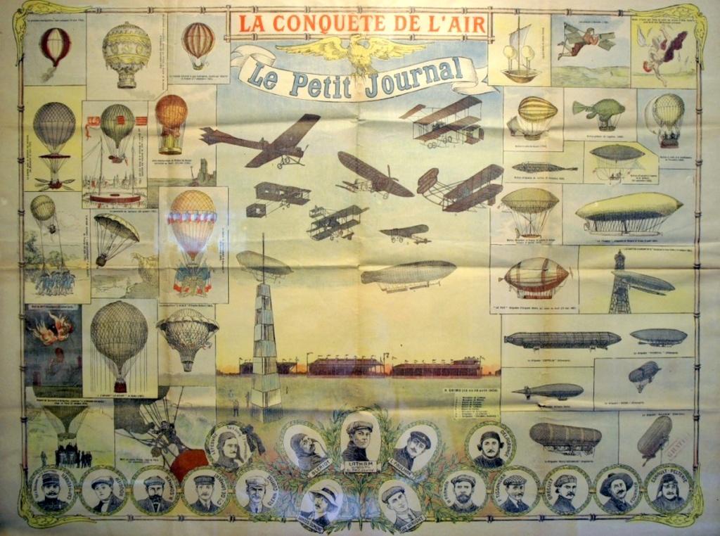 Aviation : les 1ères escadrilles et grands pilotes - Page 15 Azorop43