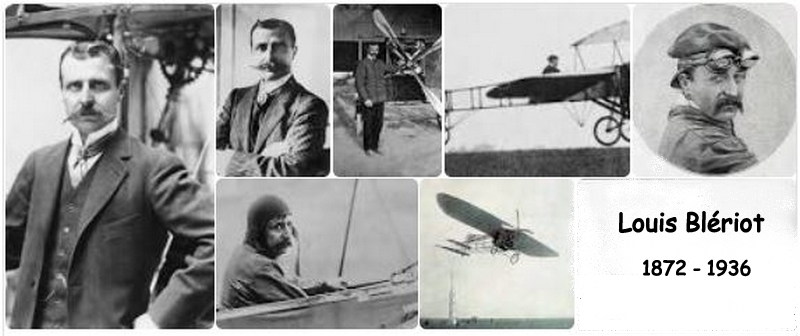 Aviation : les 1ères escadrilles et grands pilotes Blzori12