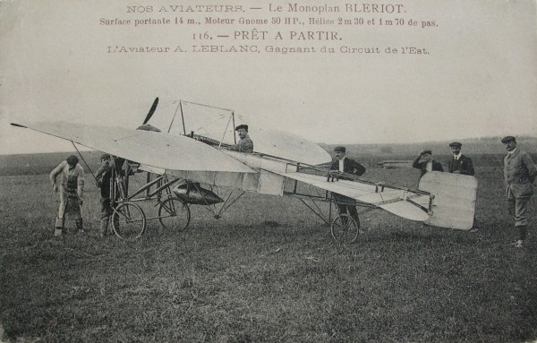 Aviation : les 1ères escadrilles et grands pilotes Blzori15