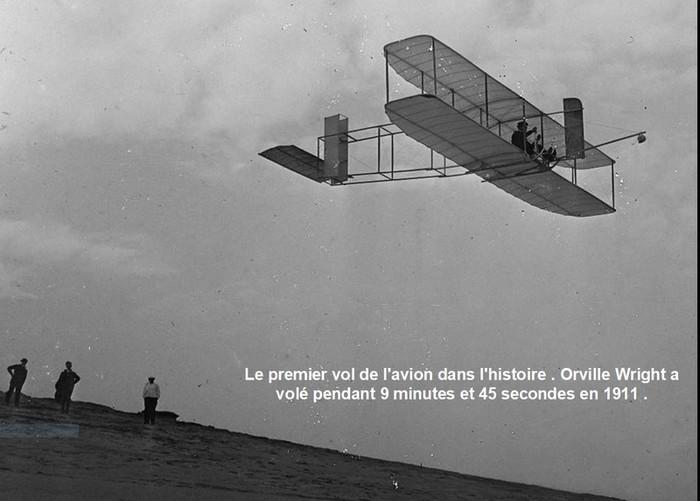 Aviation : les 1ères escadrilles et grands pilotes Captur50