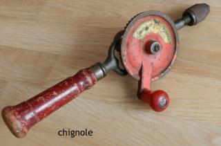 Artisanat,Coutumes,Outils,Métiers,Scènes-Types - Page 43 Chigno10