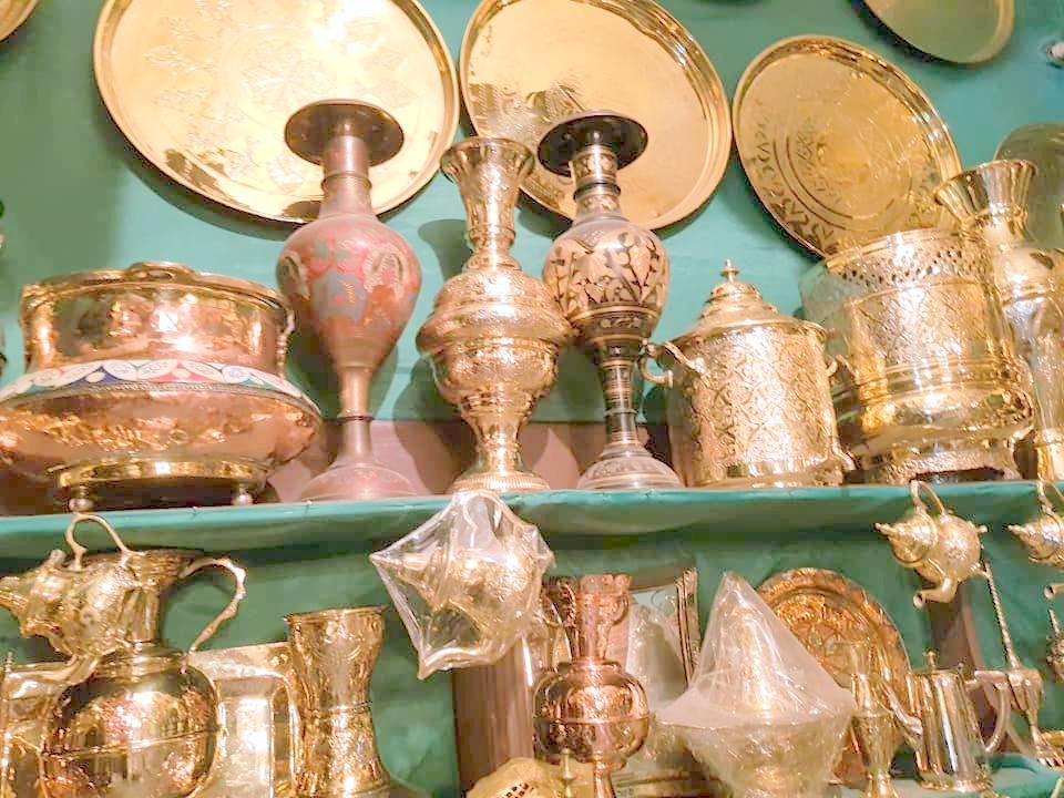 Artisanat,Coutumes,Outils,Métiers,Scènes-Types - Page 43 Dinand14