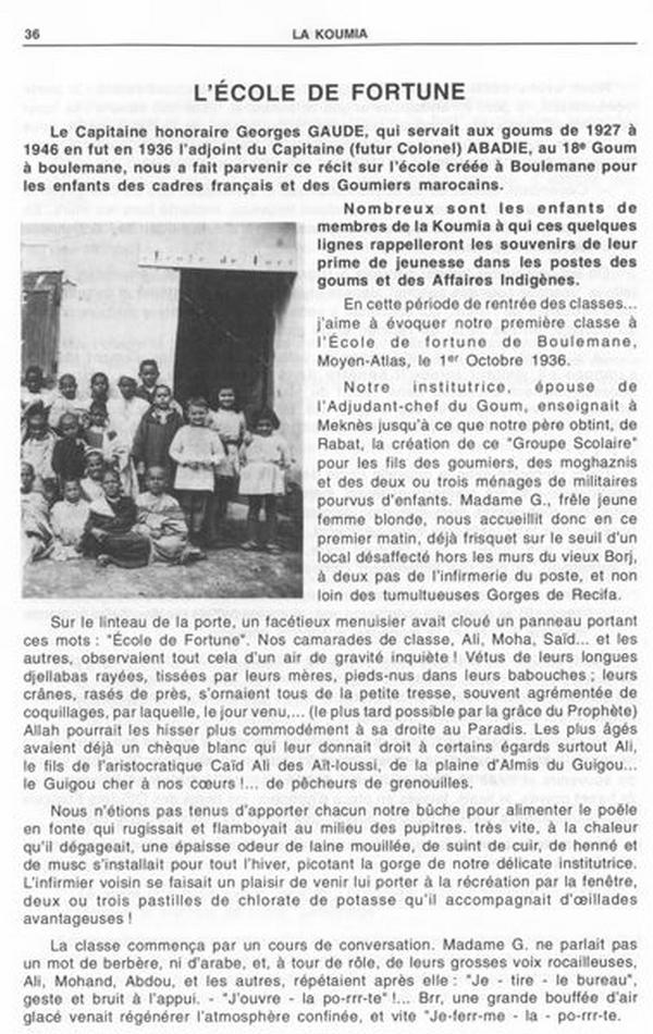 Les Ecoles de Meknès Ecole_22
