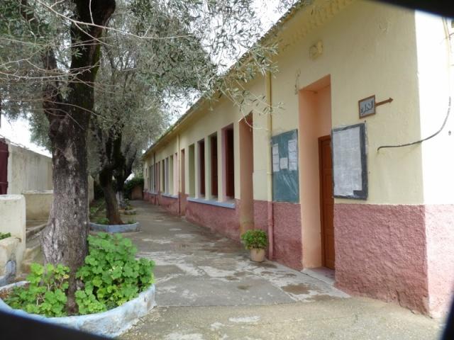 L'Ecole Foch Ecole_24
