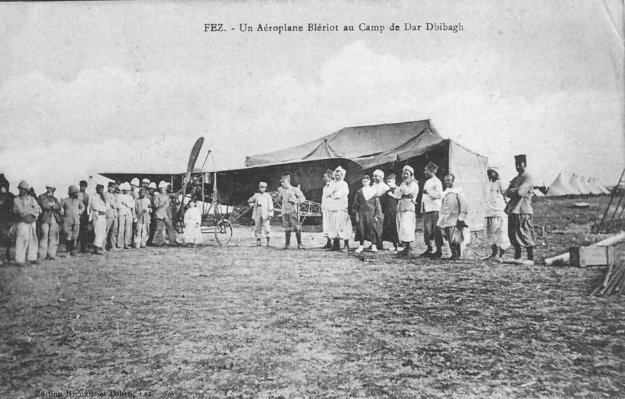 Aviation : les 1ères escadrilles et grands pilotes Fes_un10
