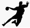 Les Sports et Sportifs Meknassis 2 Hand_b10