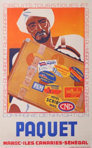 Publicités et Affiches en tous Genres 2 I-102610