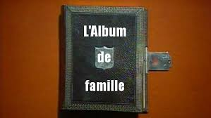 Photos-Souvenirs de notre Enfance 1 Images13